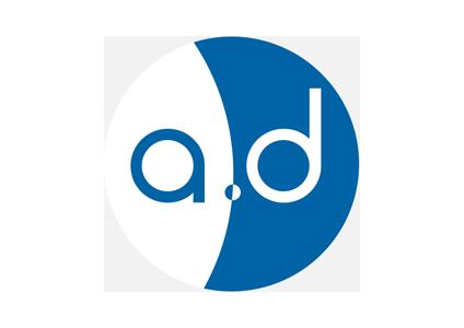 .Decimal logo