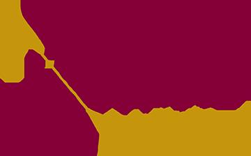 Shepherd's Hope logo