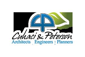 Cuhaci & Peterson logo