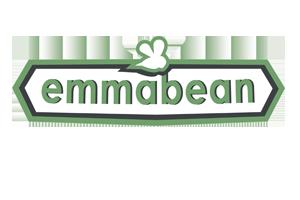 Emmabean logo