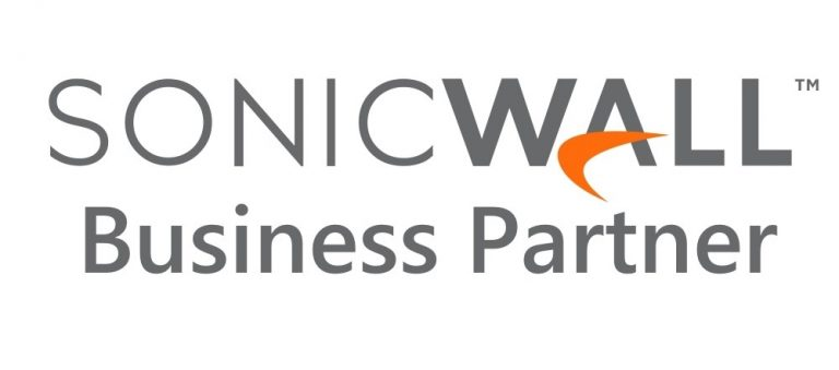 SonicWall Business Partner