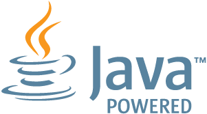 Java Powered