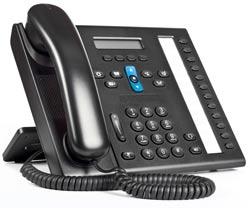 Advanced Communications