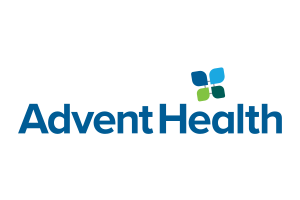 Adventist Health System - logo