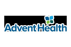 Adventist Health System - logo