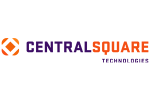 CST transparent logo
