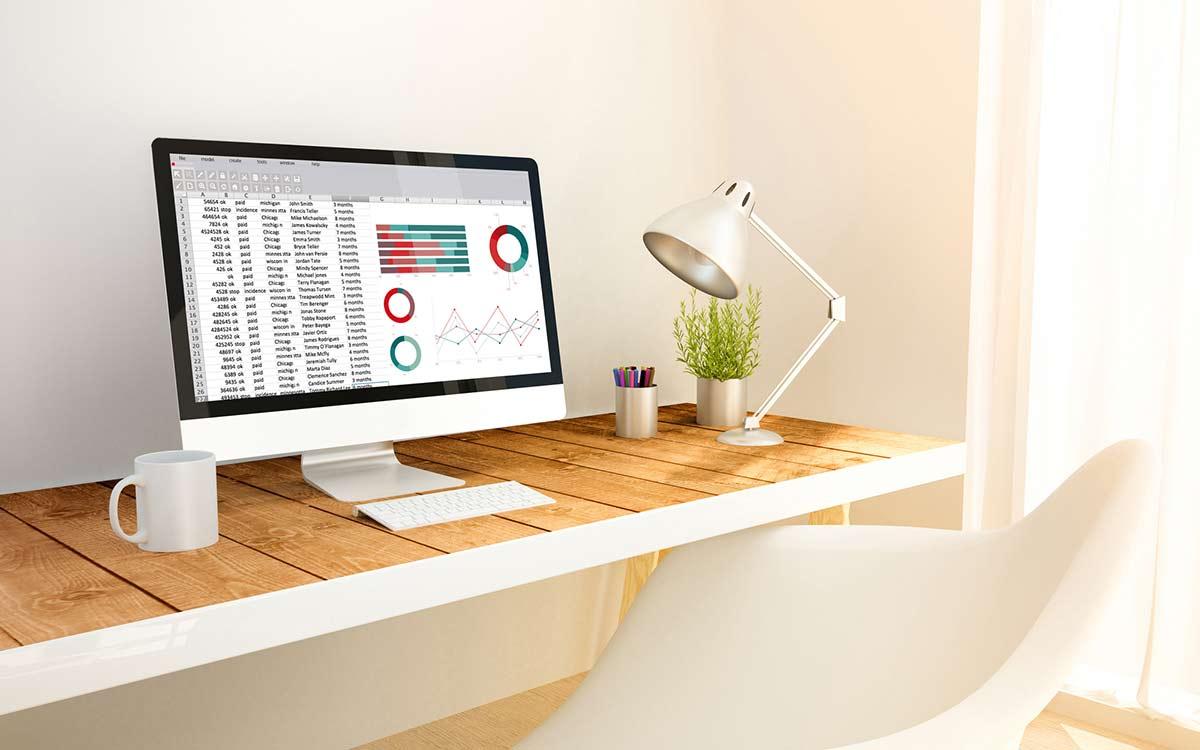 Tracking SEO KPIs